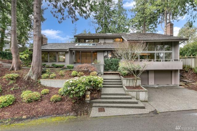 13003 13th Ave NW, Seattle, WA 98177 (#1438645) :: Ben Kinney Real Estate Team