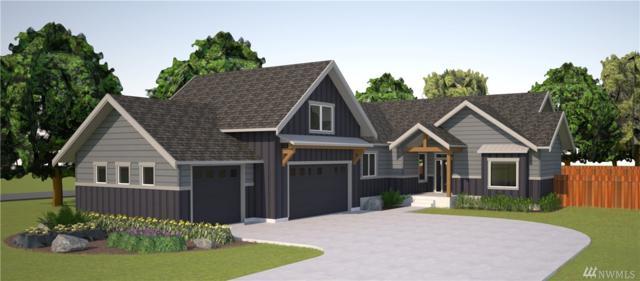 27853 Mcintosh Lp NE, Kingston, WA 98346 (#1438663) :: Ben Kinney Real Estate Team