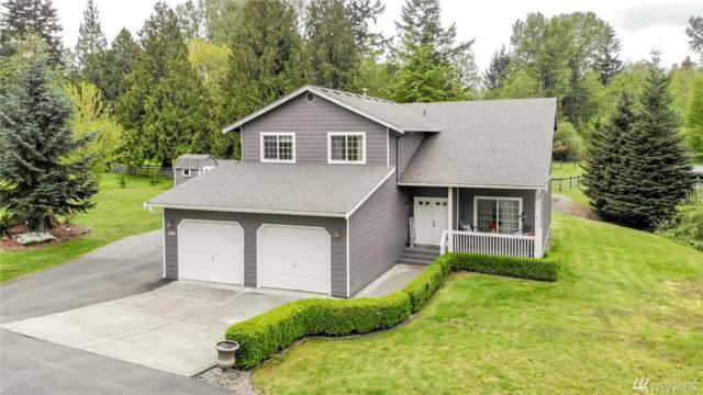 108 205 Ave E, Lake Tapps, WA 98391 (#1438664) :: Homes on the Sound