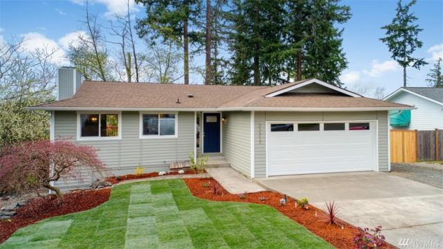 33313 41st Ave SW, Federal Way, WA 98023 (#1438665) :: Commencement Bay Brokers