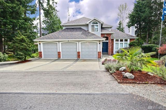 14213 SE 179th Place, Renton, WA 98058 (#1438674) :: Keller Williams Realty Greater Seattle