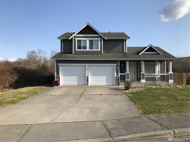 7416 Clamdigger Dr, Blaine, WA 98230 (#1438679) :: NW Home Experts
