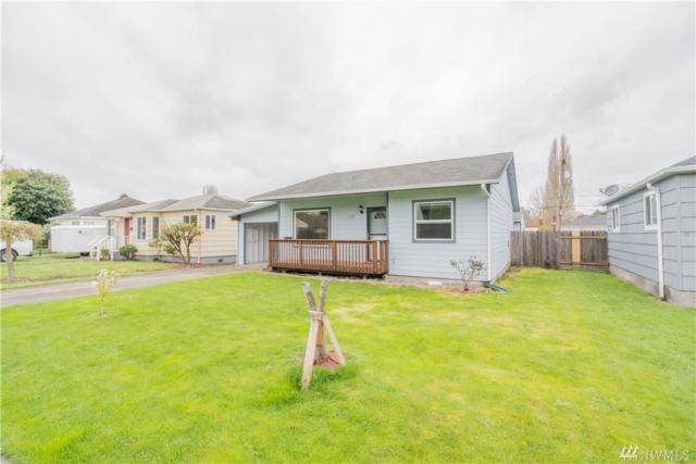 521 27 Ave, Longview, WA 98632 (#1438710) :: KW North Seattle