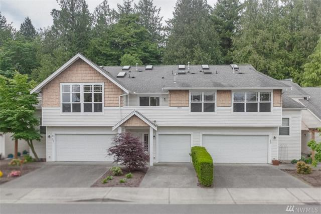 7428 Centerville Ct #503, Stanwood, WA 98292 (#1438723) :: Real Estate Solutions Group