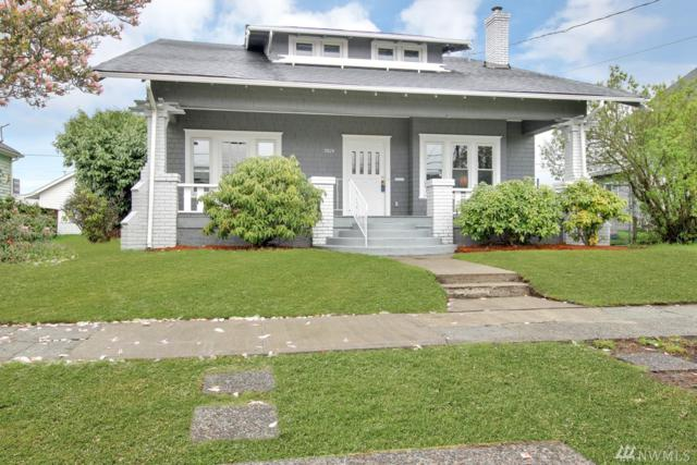 5824 S Puget Sound Ave, Tacoma, WA 98409 (#1438724) :: Commencement Bay Brokers