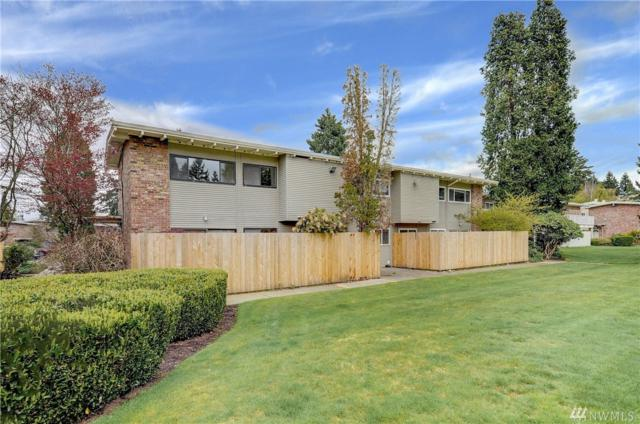 12221 SE 59th St #75, Bellevue, WA 98006 (#1438740) :: The Kendra Todd Group at Keller Williams