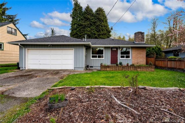 1631 Miller Ave NE, Olympia, WA 98506 (#1438756) :: Chris Cross Real Estate Group