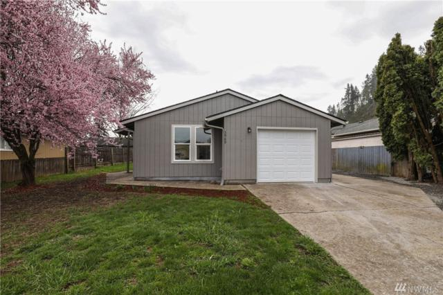3989 Estate Dr, Longview, WA 98632 (#1438760) :: Keller Williams Western Realty