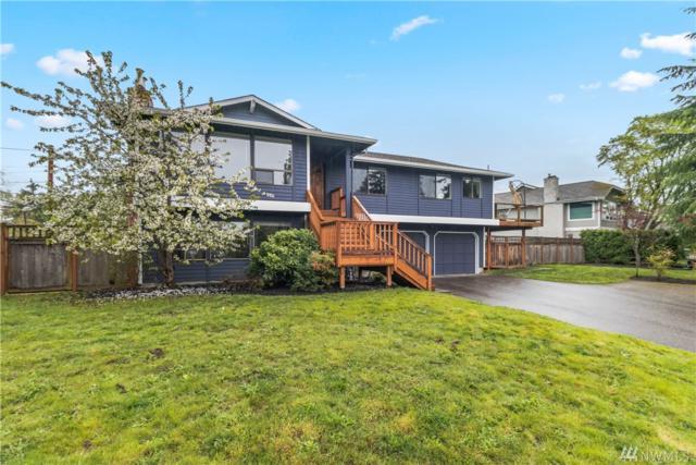 21505 88th Ave W, Edmonds, WA 98026 (#1438769) :: McAuley Homes