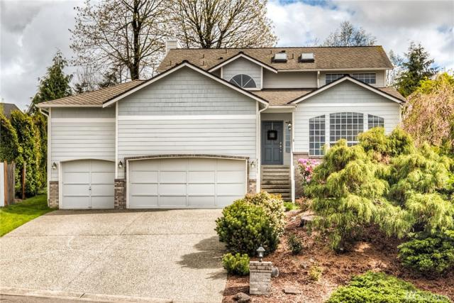 23111 SE 246th Place, Maple Valley, WA 98038 (#1438771) :: Ben Kinney Real Estate Team