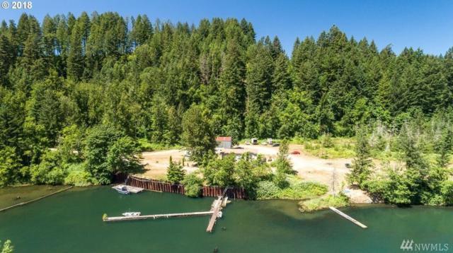 22 Log Dump Rd, Carson, WA 98648 (#1438784) :: Ben Kinney Real Estate Team