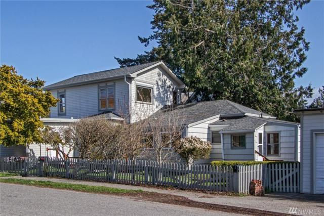1033 Pierce St A-D, Port Townsend, WA 98368 (#1438806) :: Kimberly Gartland Group