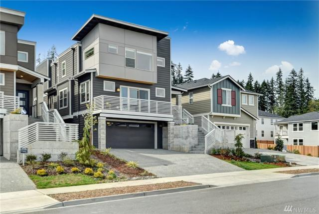 18206 3rd Dr SE, Bothell, WA 98012 (#1438808) :: Hauer Home Team
