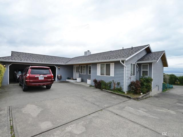 1466 SE Camano Dr, Camano Island, WA 98282 (#1438813) :: Keller Williams Everett