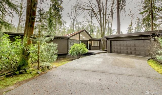 30300 23rd Ave SW, Federal Way, WA 98023 (#1438816) :: Real Estate Solutions Group