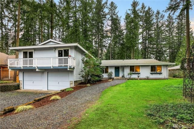 16510 191st Ave NE, Woodinville, WA 98072 (#1438825) :: Commencement Bay Brokers