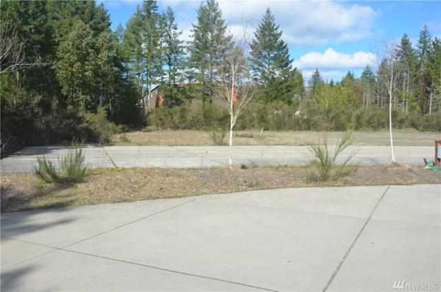 6396 NW Concrete Blvd Lot A, Silverdale, WA 98383 (#1438830) :: NW Home Experts