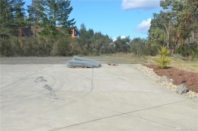 6384 NW Concrete Blvd Lot B, Silverdale, WA 98383 (#1438837) :: NW Home Experts