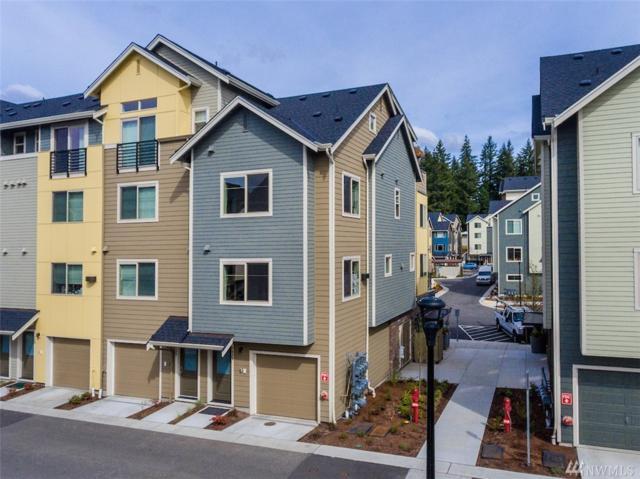 1428 157th Ct NE #14.8, Bellevue, WA 98008 (#1438849) :: Kimberly Gartland Group