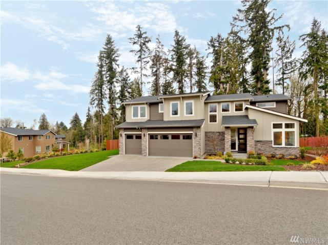 23309 17th Ave SE, Bothell, WA 98021 (#1438861) :: Real Estate Solutions Group