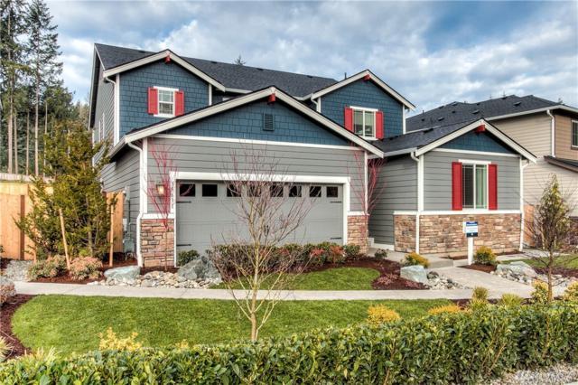 12710 Emerald Ridge Blvd E #54, Puyallup, WA 98374 (#1438874) :: Better Homes and Gardens Real Estate McKenzie Group