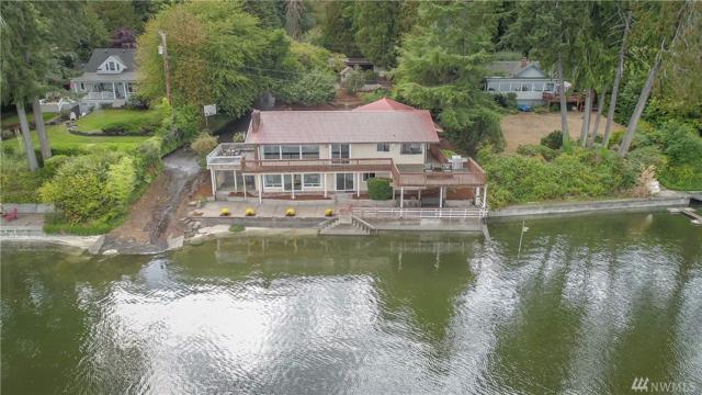 2830 Madrona Beach Rd NW, Olympia, WA 98502 (#1438876) :: Northwest Home Team Realty, LLC