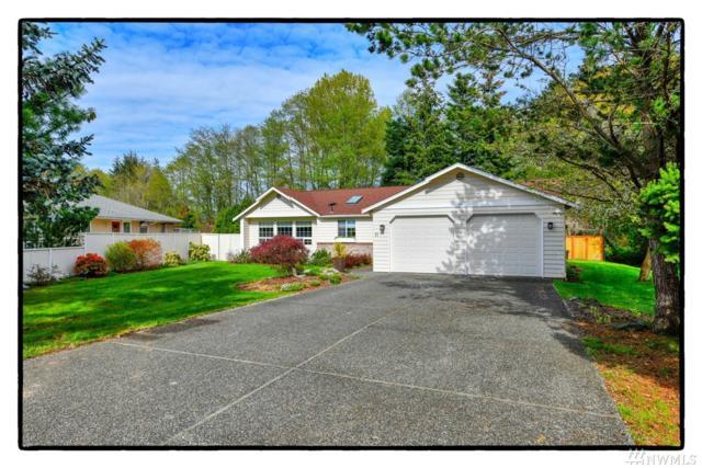 71 Hoh, La Conner, WA 98257 (#1438888) :: Keller Williams Realty Greater Seattle