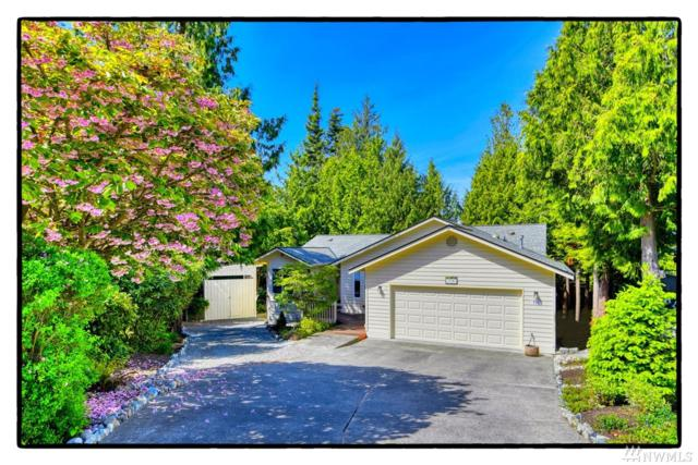 778 Lillooet Ct, La Conner, WA 98257 (#1438891) :: Real Estate Solutions Group