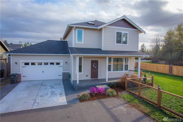 1865 Challenger St, Ferndale, WA 98248 (#1438892) :: Keller Williams Everett