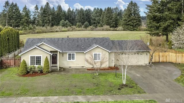 8324 295th St S, Roy, WA 98580 (#1438897) :: Keller Williams Western Realty