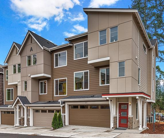 12925 3rd Ave SE A1, Everett, WA 98208 (#1438912) :: Commencement Bay Brokers