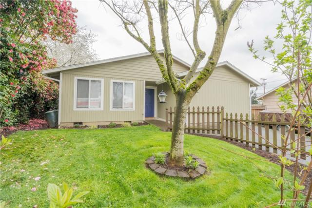 522 18th St, Washougal, WA 98671 (#1438925) :: Commencement Bay Brokers