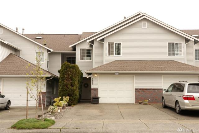 5605 137th Place Se, Everett, WA 98208 (#1438928) :: Commencement Bay Brokers