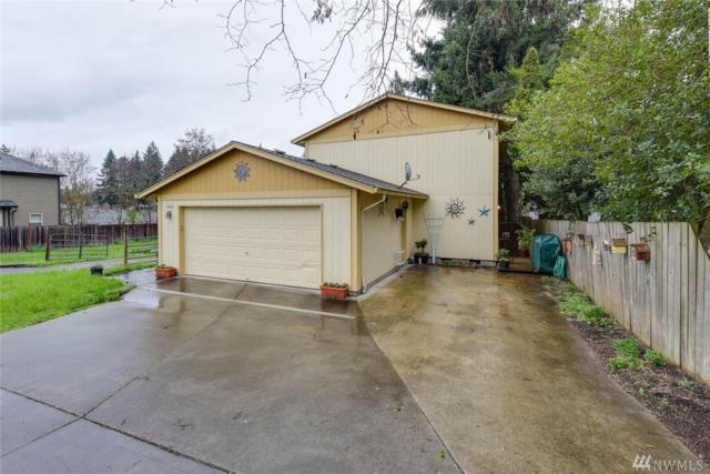 2643 Rossiter Lane, Vancouver, WA 98661 (#1438939) :: Kimberly Gartland Group
