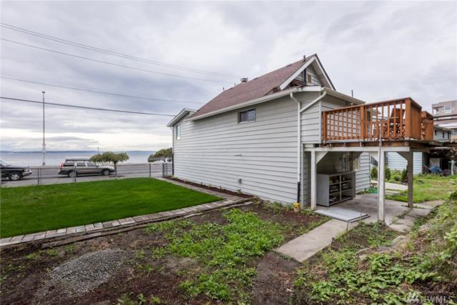 1330 Alki Ave SW, Seattle, WA 98116 (#1438942) :: Northern Key Team
