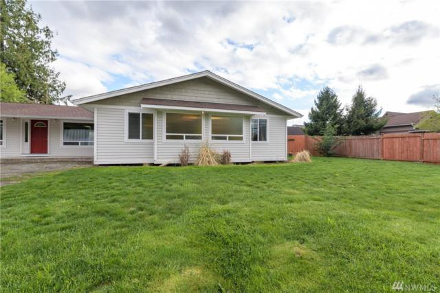 3924 E Division St, Mount Vernon, WA 98274 (#1438958) :: Chris Cross Real Estate Group