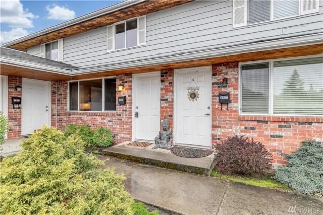 1525-E Division St, Mount Vernon, WA 98274 (#1438971) :: KW North Seattle