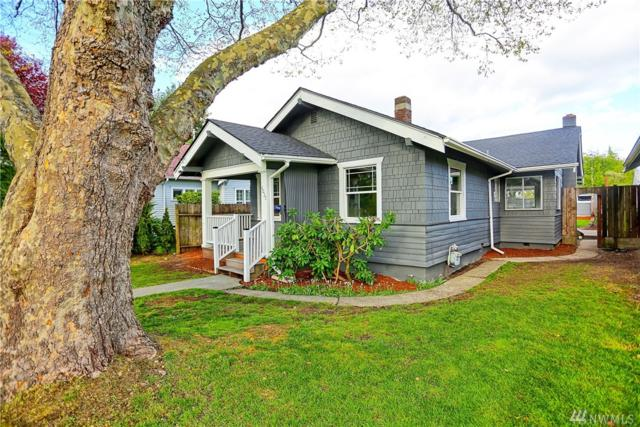 4035 A St, Tacoma, WA 98418 (#1438973) :: Keller Williams Everett