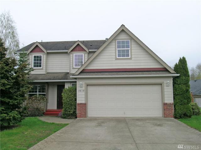 4619 Bedford Ave, Bellingham, WA 98226 (#1438976) :: Keller Williams Everett