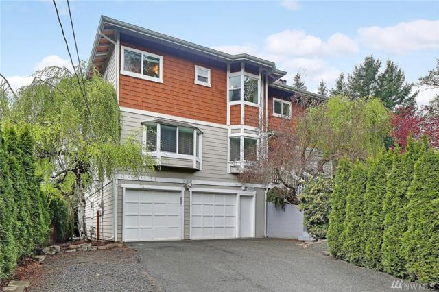 30841 50th Ave SW, Federal Way, WA 98023 (#1438993) :: Northern Key Team