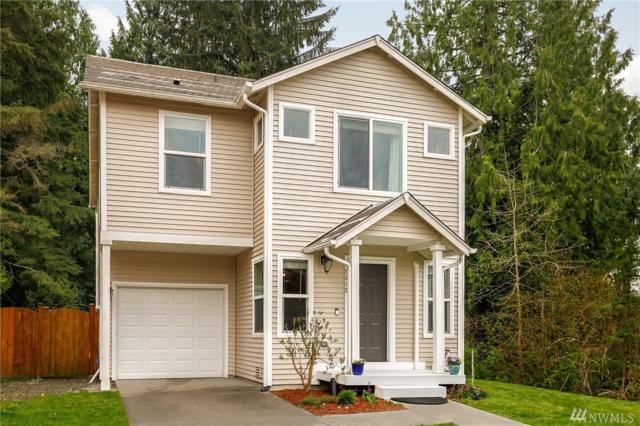 2413 105th Dr SE, Lake Stevens, WA 98258 (#1439003) :: Chris Cross Real Estate Group