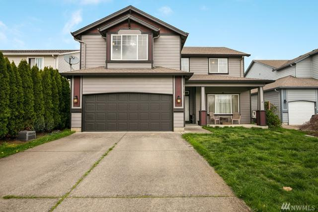 16516 NE 65th Cir, Vancouver, WA 98682 (#1439027) :: Kimberly Gartland Group