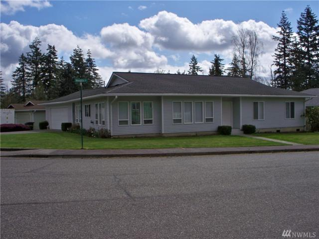 3045 Crestline Dr, Bellingham, WA 98226 (#1439034) :: Platinum Real Estate Partners