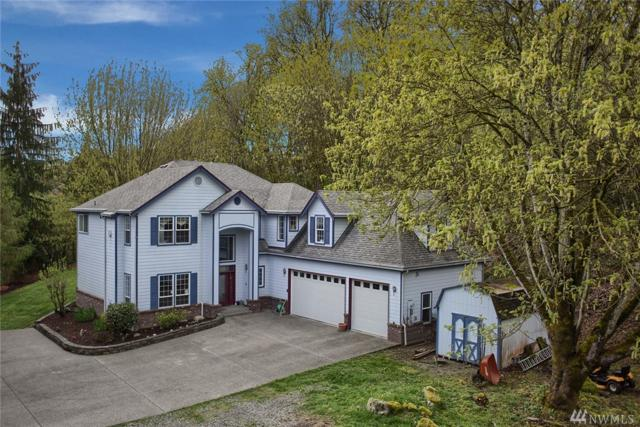 27035 52nd Ave S, Kent, WA 98032 (#1439035) :: Northern Key Team