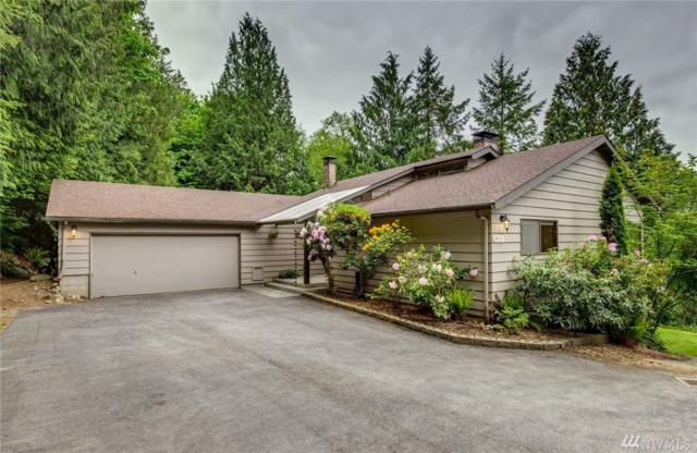 19121 State Route 9, Mount Vernon, WA 98274 (#1439046) :: Keller Williams Western Realty