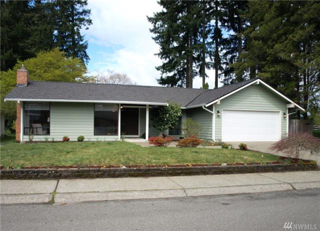16703 145th Ave SE, Renton, WA 98058 (#1439048) :: Chris Cross Real Estate Group