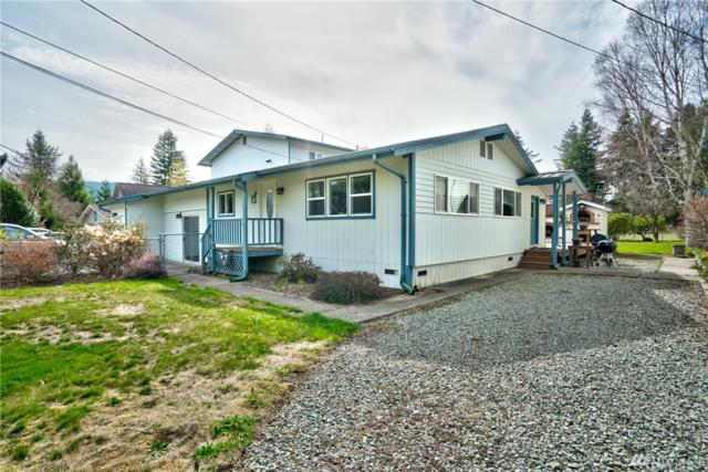 9676 Cougar Lane, Sedro Woolley, WA 98284 (#1439055) :: Commencement Bay Brokers
