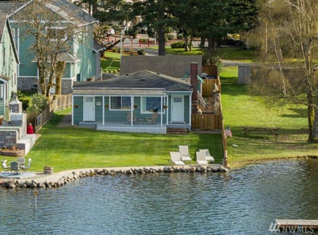 14220 SE 270th Place, Kent, WA 98042 (#1439058) :: Keller Williams Realty Greater Seattle