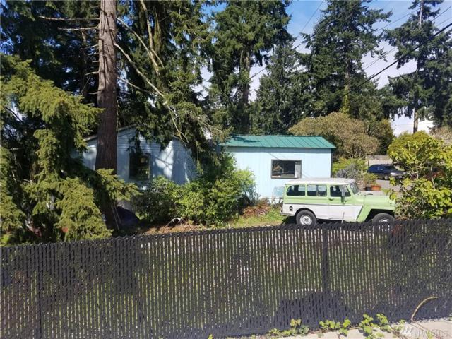 31445 8th Ave SW, Federal Way, WA 98023 (#1439063) :: Chris Cross Real Estate Group