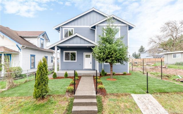 2114 S Wilkeson St, Tacoma, WA 98405 (#1439071) :: Commencement Bay Brokers